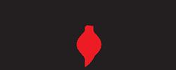 Logo Asociatia Fotopia